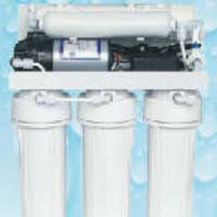 Online R.O. Water Purifier