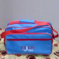 Promotional Office Bag