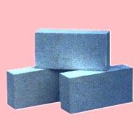 Direct Bonded Basic Bricks