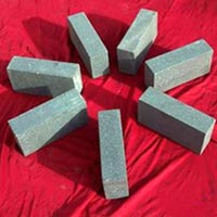 Silicon Carbide Bricks