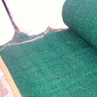Coir Cricket Mats