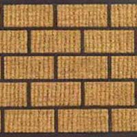 Matting Molded Mat