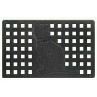 Rubber Pin Mat