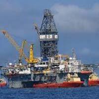 Base Oil 02