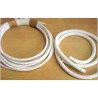 Corrugated LDPE Drain Pipes