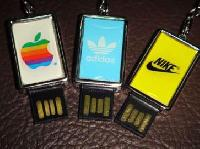 Customised Pen Drives - 03