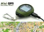 Krish Mini Gps