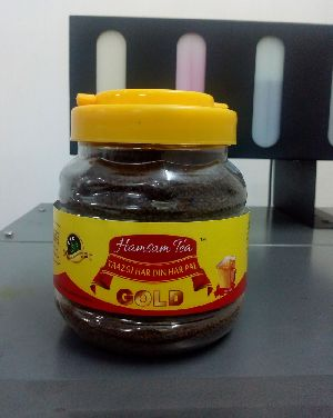 Hamsam tea (Assam black tea)