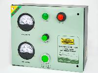 ECO Mini Single Phase Submersible Control Panel