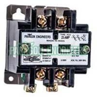 Electric Motor Contactor