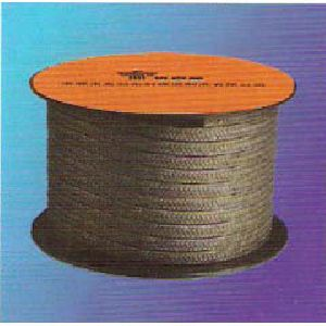 Graphite Packing Rope 03