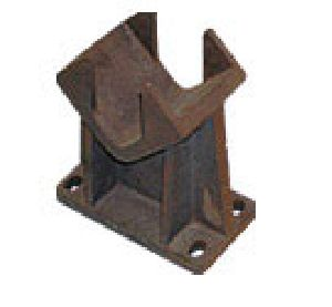 Pedestal Pillow Block Bearings 04