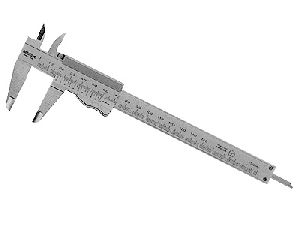 Vernier Calipers 05