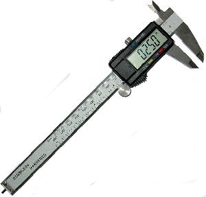 Vernier Calipers 06