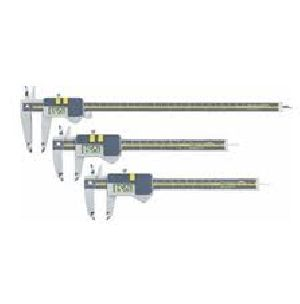 Vernier Calipers 07