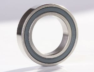 Ceramic High Speed Spindle Bearings 03