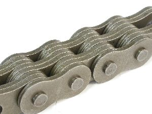 Industrial Chain 01
