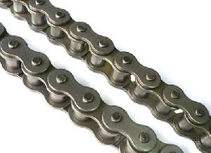 Industrial Chain 03