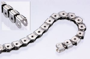 Industrial Chain 08