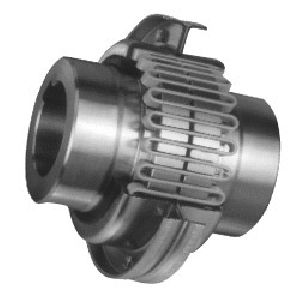 Industrial Coupling 05