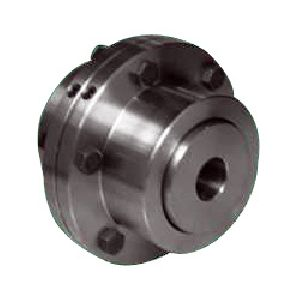 Industrial Coupling 10