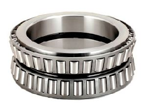 Double Row Cylindrical Roller Bearing 08