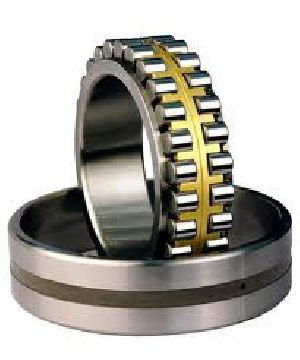 Double Row Cylindrical Roller Bearing 09