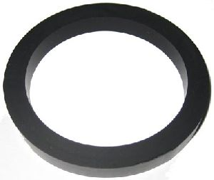 Automotive Gasket 05