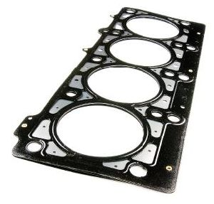 Automotive Gasket 06