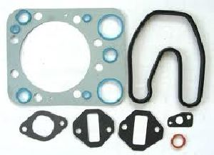 Automotive Gasket 07