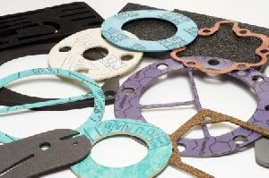 Automotive Gasket 08