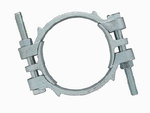 Hose Clamp 01