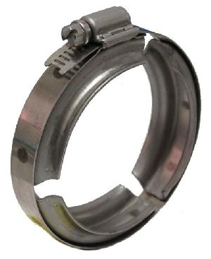 Hose Clamp 03