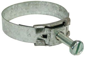 Hose Clamp 07