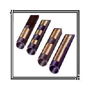 Hydraulic Hose 06