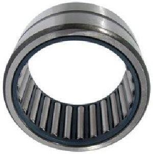 Needle Roller Bearing 01