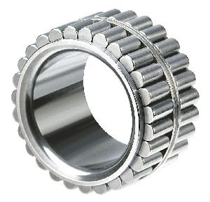 Needle Roller Bearing 05