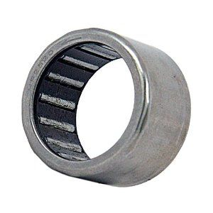 One Way Clutch Bearing 02