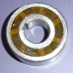 One Way Clutch Bearing 03