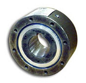 One Way Clutch Bearing 05