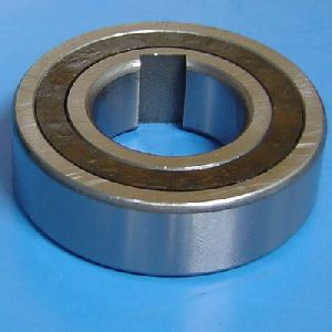 One Way Clutch Bearing 07