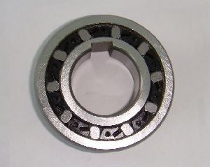 One Way Clutch Bearing 10