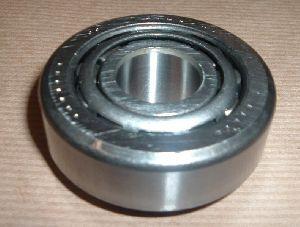 Pin Bearing 02
