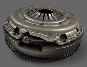 Pin Bearing 06