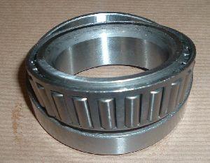Pin Bearing 07