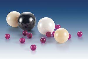 Precision Balls 01