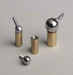 Precision Balls 03