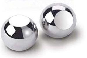 Precision Balls 04
