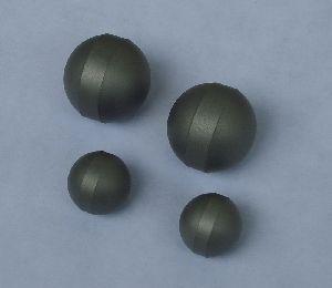 Precision Balls 10