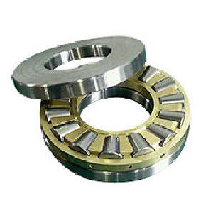 Precision Machine Tool Bearing 01